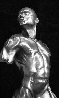 Pride by Mario Armitano   Sculptor