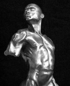 Pride by Mario Armitano, Sculptor