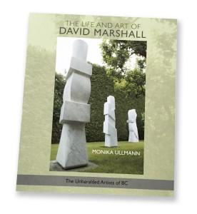 david_marshal_book