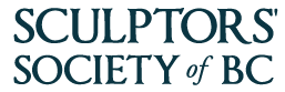 Sculptors' Society of BC