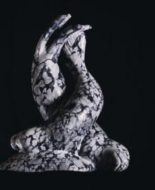 Stephen Cole, Sculptor